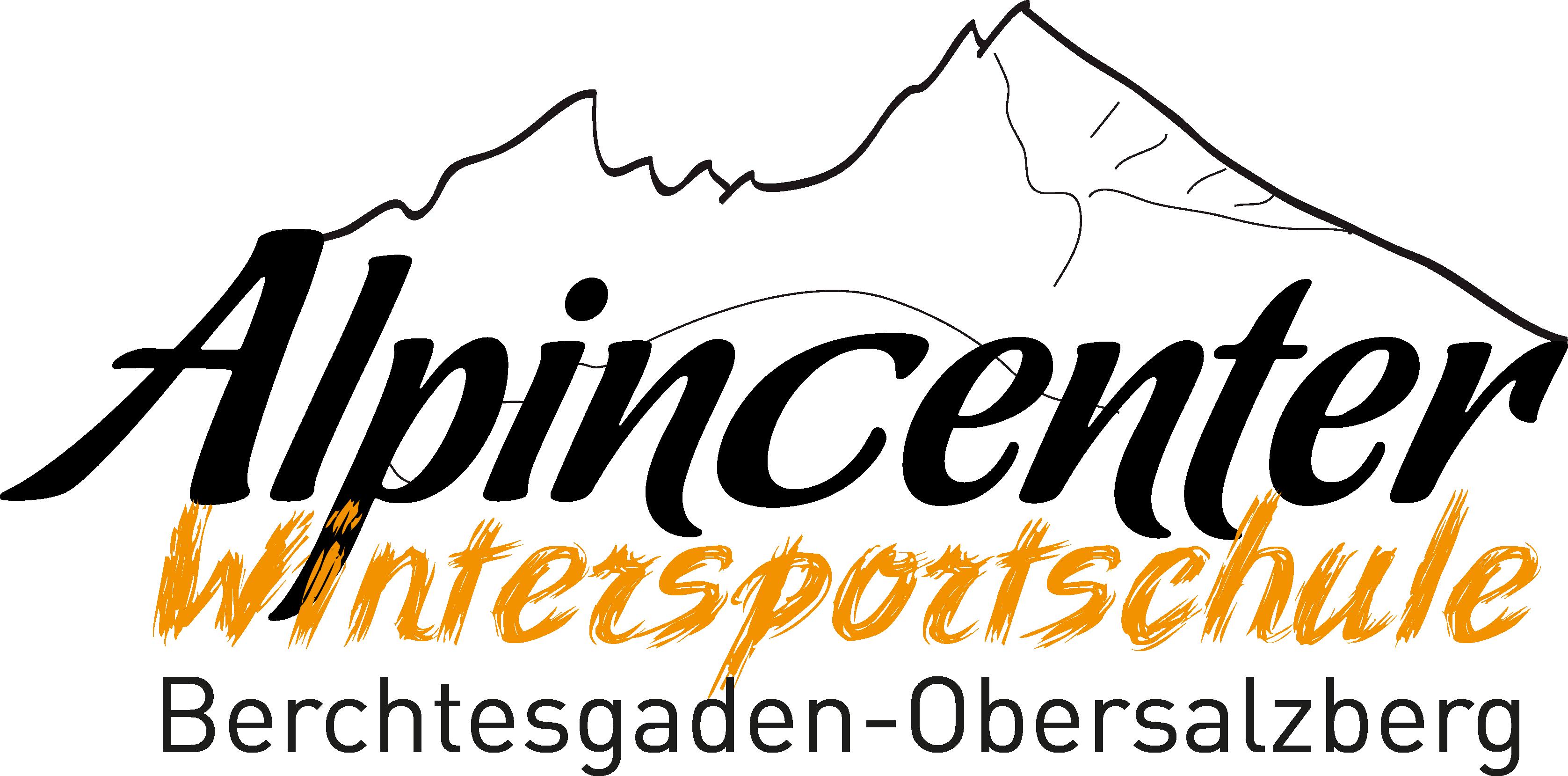 Logo-AlpinCenter-Wintersportschule-Berchtesgaden-300dpi