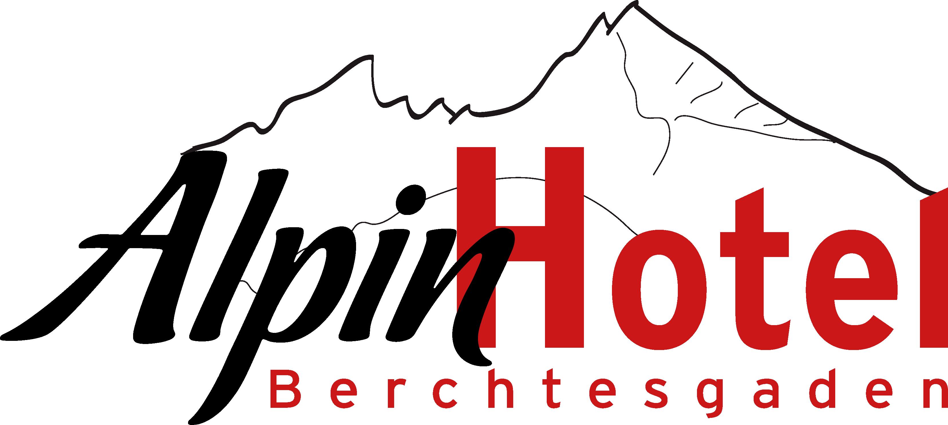 Logo-AlpinHotel-Berchtesgaden-300dpi
