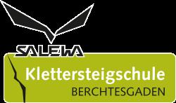 Logo-Klettersteigschule-Berchtesgaden-300dpi