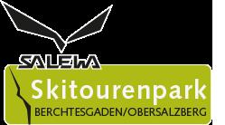 Logo-Skitourenpark-Berchtesgaden-300dpi